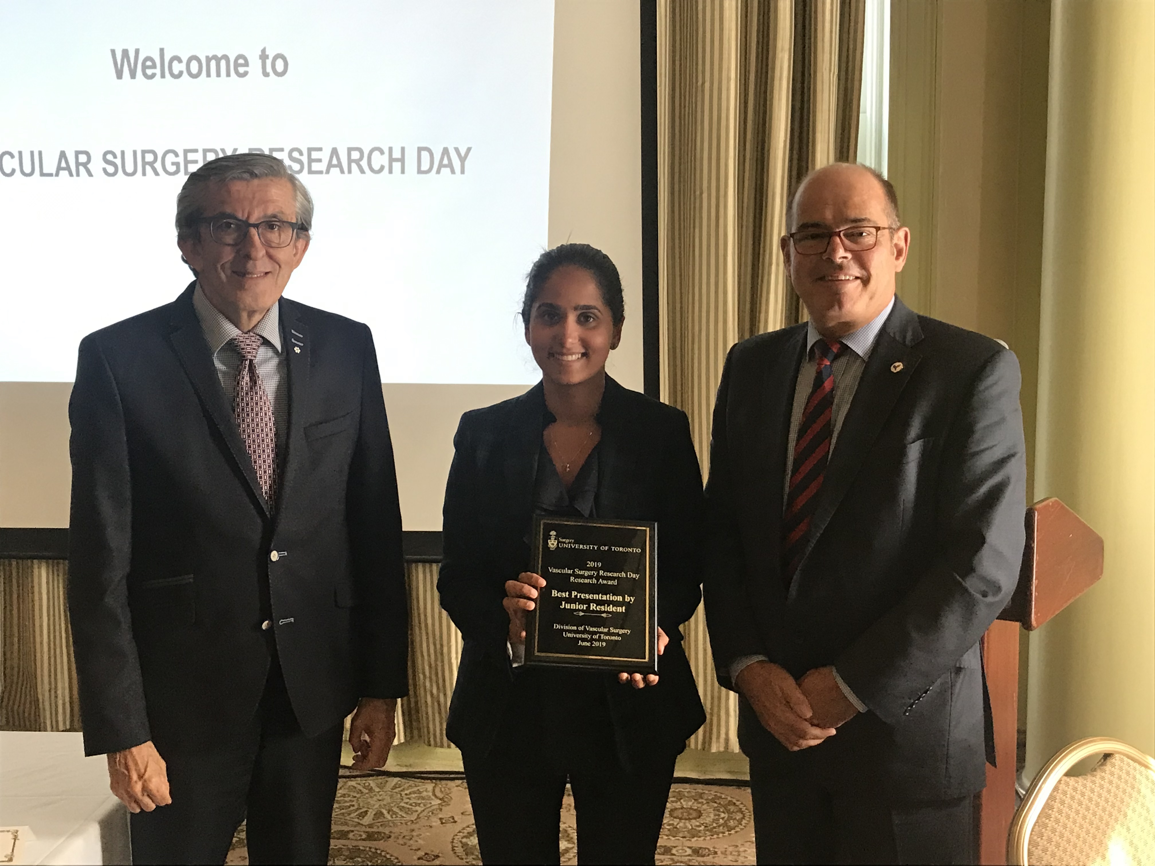 2019 research day photo 3