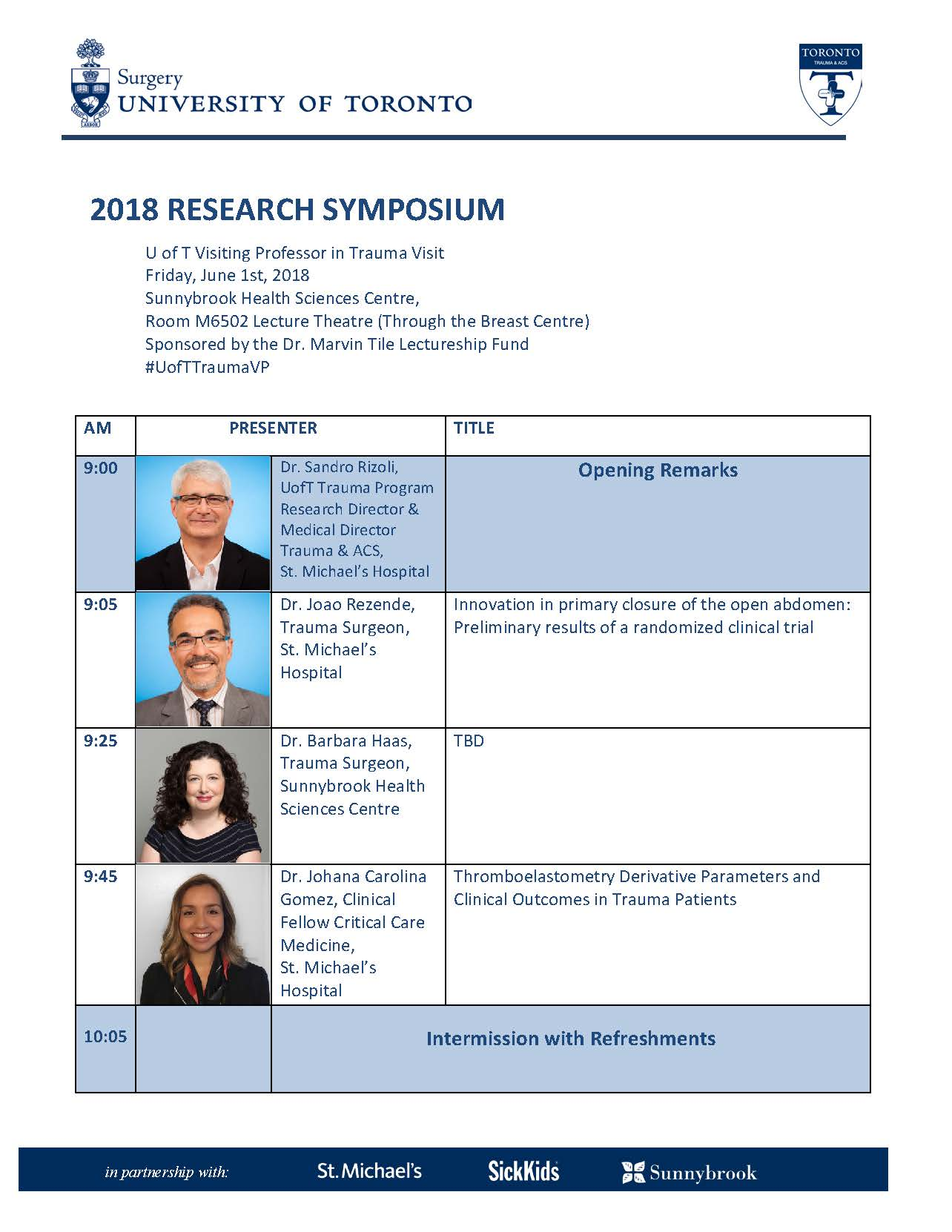 Research Symposium 2018 Schedule_Page_1.jpg