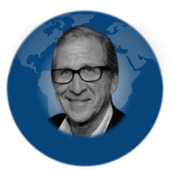 Bernard Goldman