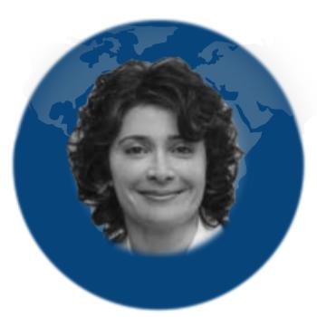 Leila Kasrai