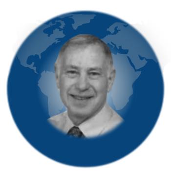 Ronald Zucker