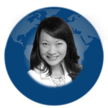 Toni Zhong