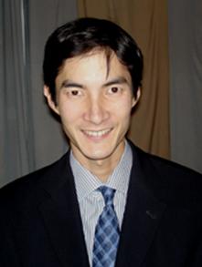 Albert Yee